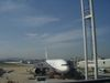 Fukuoka_airport_051110