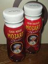 Mozart_shake
