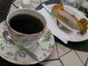 Fukagawacoffe090228a