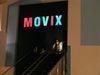 Movix02_2