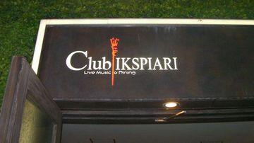 Ikspiari04