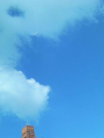 Sky_nagasaki02