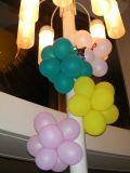Xday100721_500_baloon03