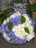 Flowers_lighting_2