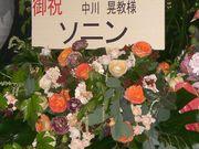 Flowers_sonin_2