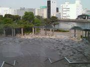 Ginga01