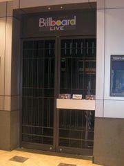 Billboardlive