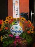 Flower_brava04