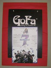Gofa09