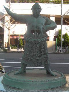 Ryogoku02