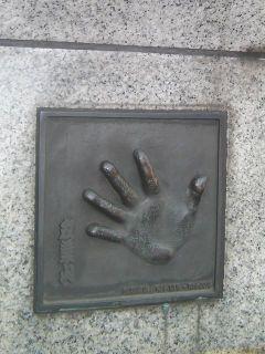 Ryogoku03