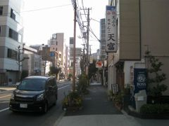 Ryogoku08