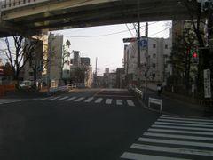 Ryogoku09
