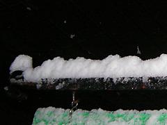 Snow120123c