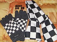 Chessitem01