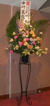 Flower20120210a