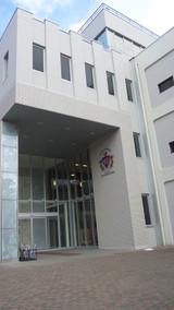 Sendai00