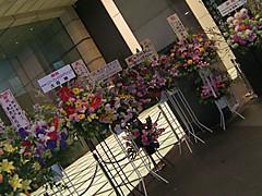 Flower09_640