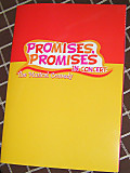 Promises_program