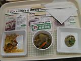 Shishoku03