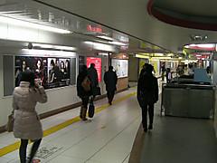 Tokyo_20130123_03