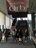 Orb2013020906