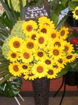 Flower4a_07