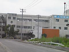 Yuriagechu01