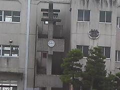 Yuriagechu02