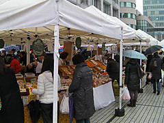 Farmersmarket01