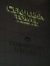 Ceruleantower02