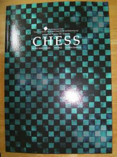 Chess_brouchure