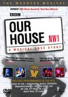 Ourhouse_dvd