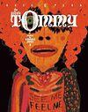 Tommy_flier