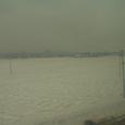 07 広がる雪原