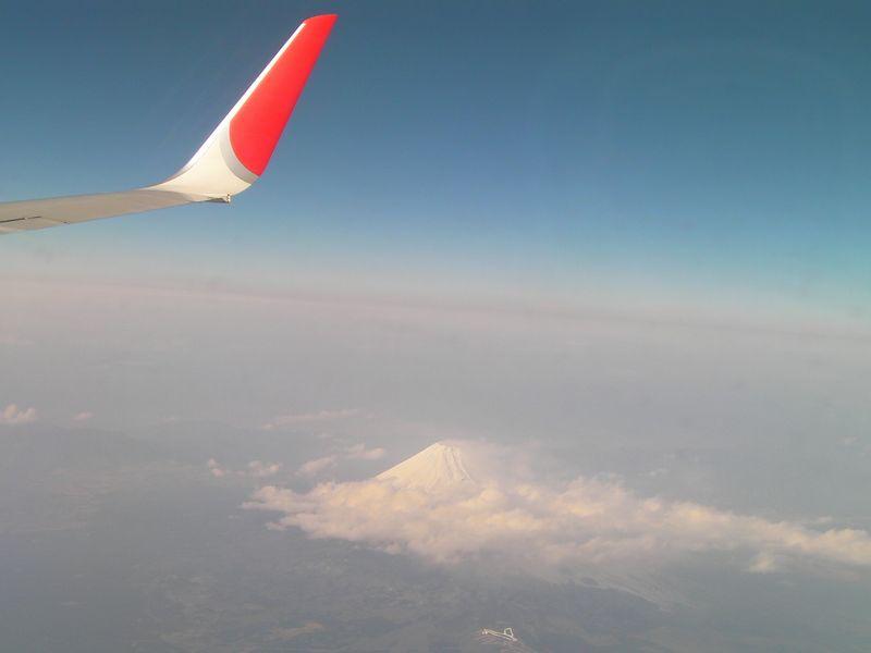 20120210_mtfuji01