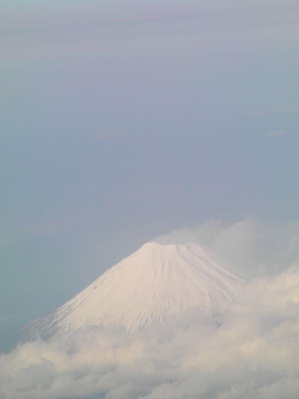 20120210_mtfuji02