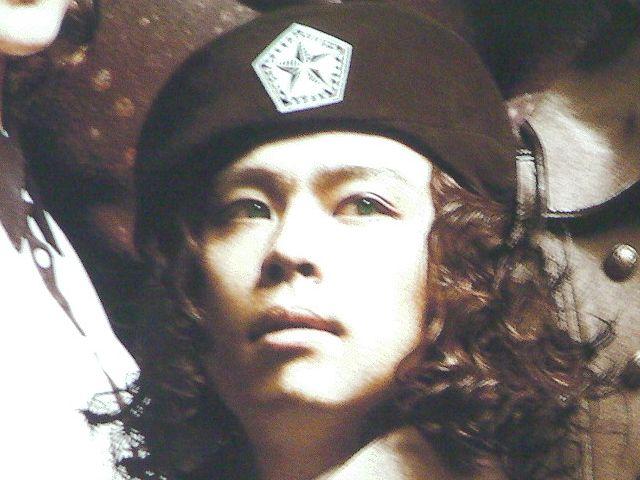 Omotesando09
