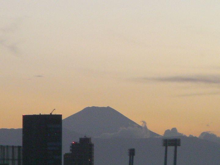 Mt_fuji_20120915
