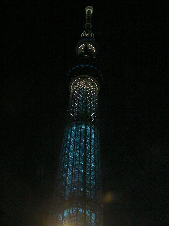 Skytree20121123