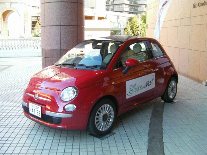 Fiat02