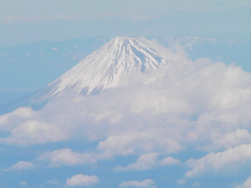 Fujisan20130225