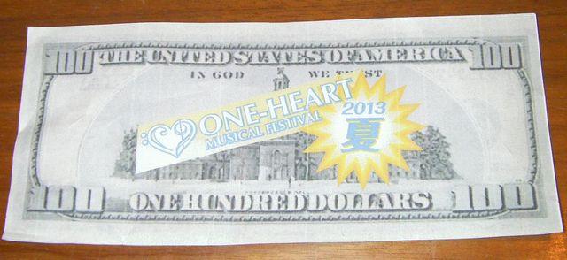 100dollar02