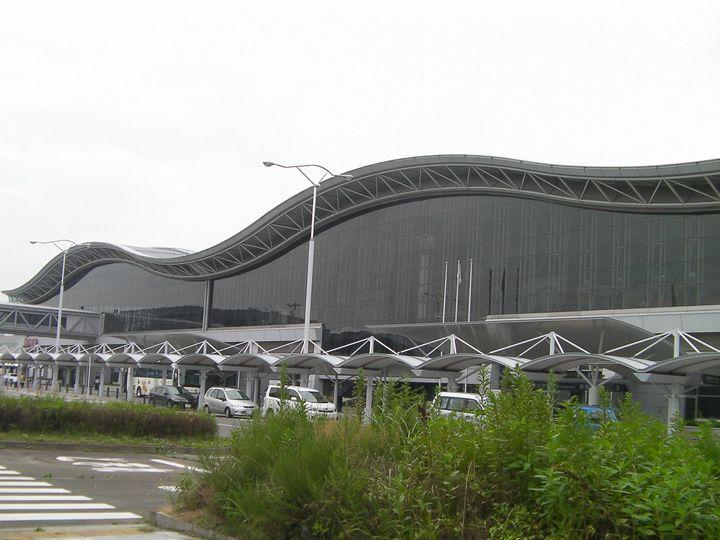 Sendaiairport01