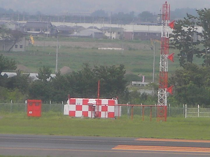 Sendaiairport03