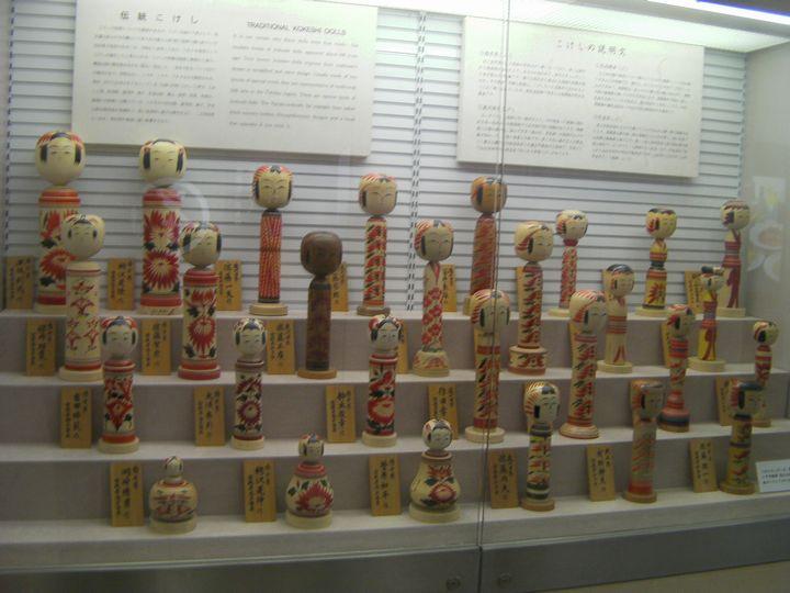 Sendaiairport05
