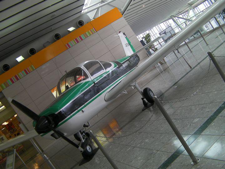 Sendaiairport06