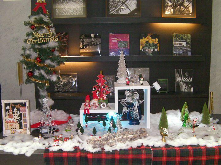 Christmas_hotel01