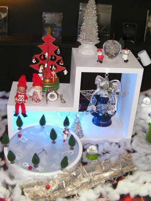 Christmas_hotel02