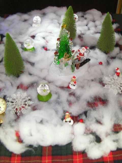 Christmas_hotel03